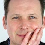 Eric den Oudsten | Zelfstandig professional
